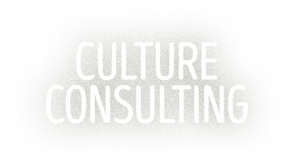 culturaconsulting